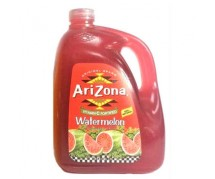 Arizona Watermelon Gallon (4x3.78L)