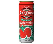 Arizona Watermelon 24x680ml