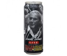Arizona Lite Arnold Palmer Half Iced Tea & Half Lemonade 24x680ml