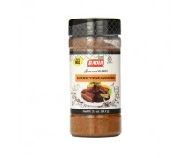Badia Barbecue Seasoning 12x99,2gr