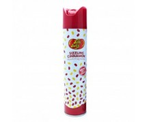 Jelly belly Room Fragrance, Sizzling Cinnamon (300ml)