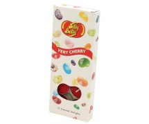 Jelly belly Scented Tealights, Very Cherry 10-pack