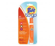 Tide To Go 6x10ml